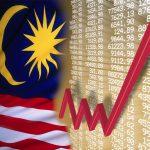 اقتصاد ماليزيا