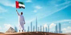 الخدمات الإلكترونية للمحامين في الإمارات