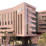 بنك عمان الوطني