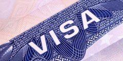 خدمات التأشيرات الإلكترونية السعودية