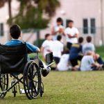 خدمات ذوي الاحتياجات الخاصة في الإمارات