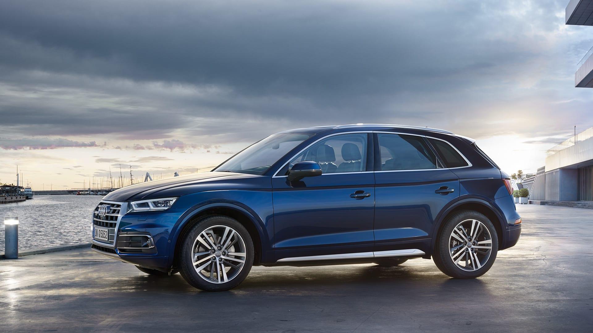 Kelebihan Kekurangan Audi Q5 Murah Berkualitas