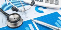 طرق تسويق الخدمات الطبية