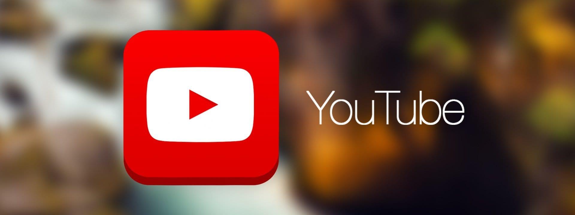 طريقة فتح قناة على اليوتيوب