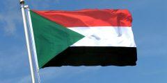 عدد ولايات السودان وعواصمها