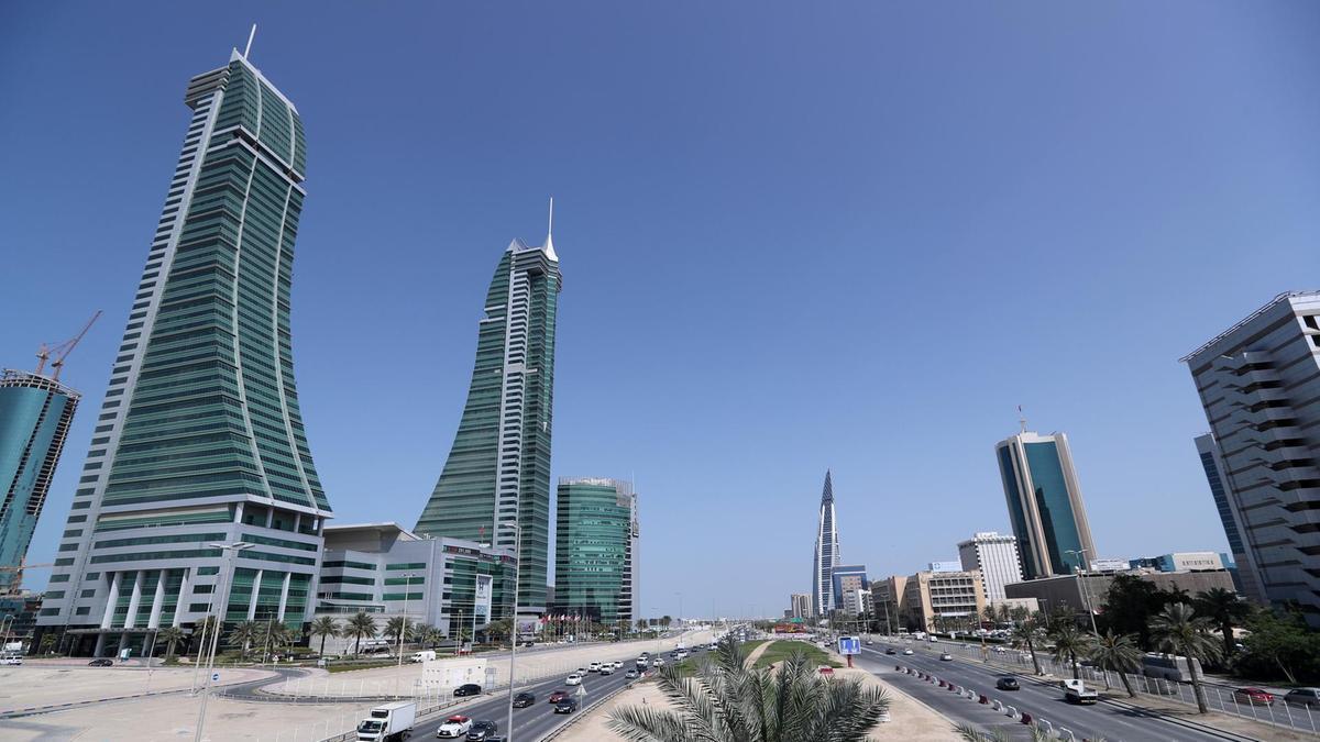 كل ما تحتاج معرفته عن الاستثمار العقاري بالبحرين