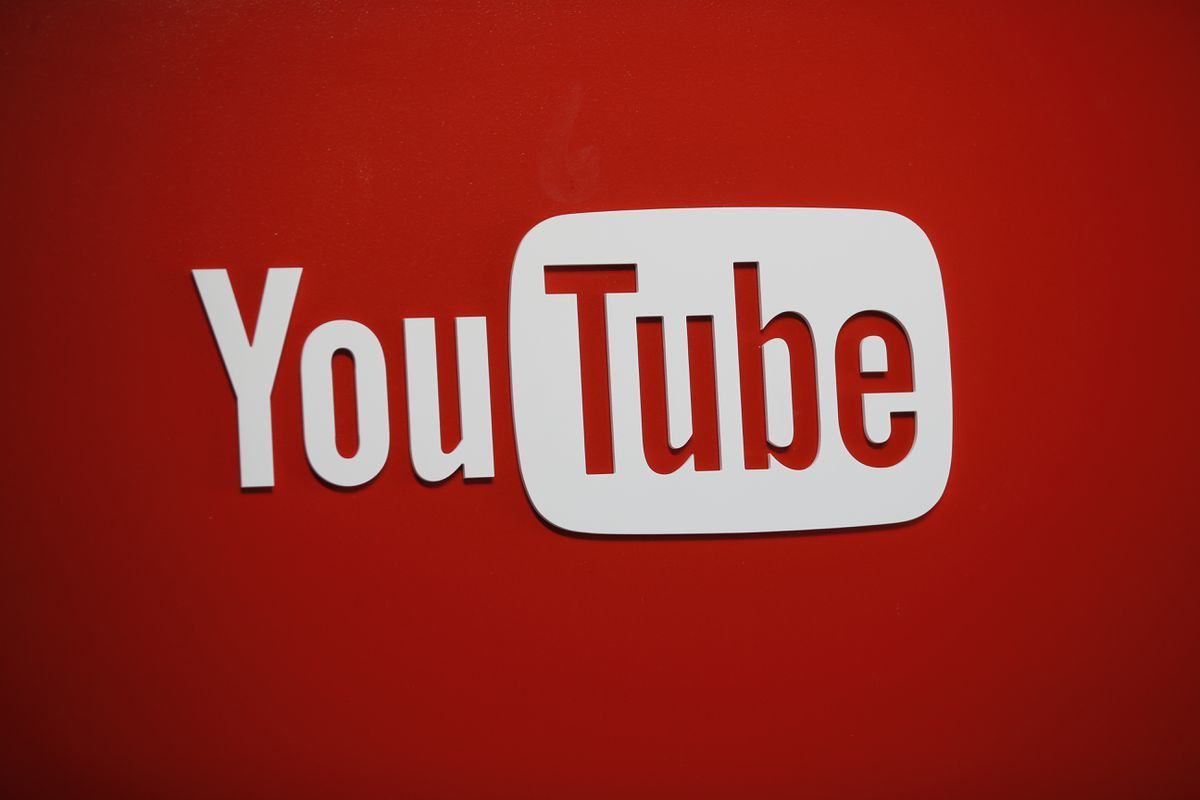 كيفية التحميل من اليوتيوب