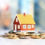 كيفية شراء منزل عن طريق بنك السلام