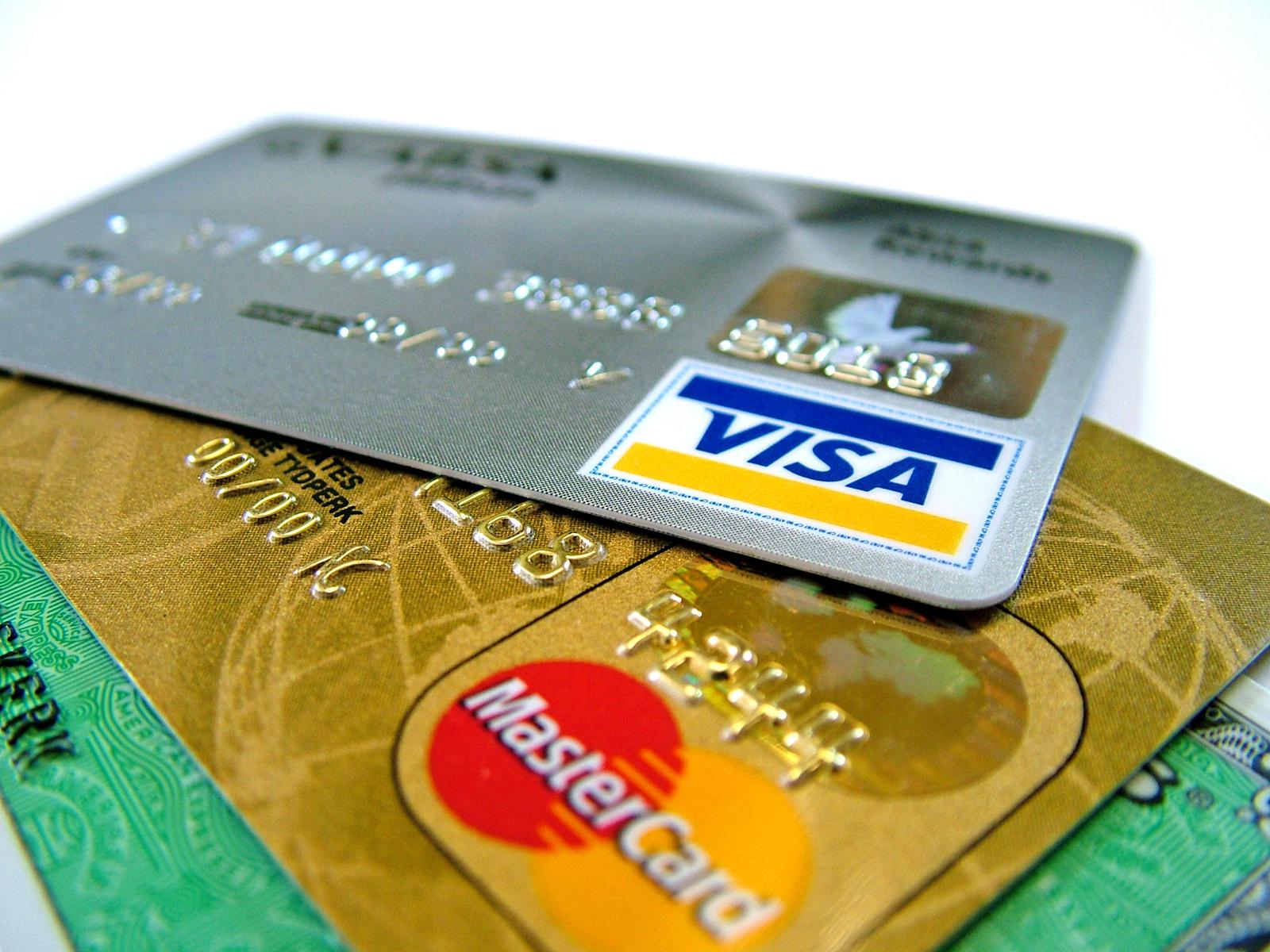 كيف أشتري من النت ببطاقة الصراف