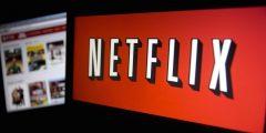 كيف أقوم بإلغاء خدمة Netflix