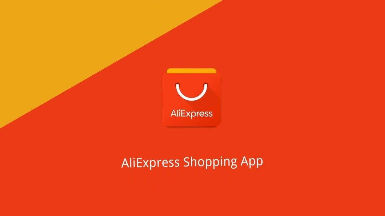 كيف اشتري من Aliexpress