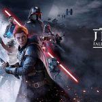 لعبة Star Wars Jedi: Fallen Order