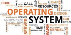 ما هو نظام التشغيل