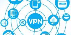ما هو VPN