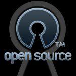 ما هي أنظمة التشغيل مفتوحة المصدر