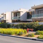 مجمع بيلهام في منطقة دبي لاند