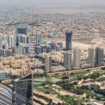 مجمع فيرواي فيستاز في منطقة دبي هيلز استيت