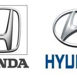 مقارنة بين هوندا و هيونداي
