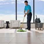 مكاتب خدمات منزلية الرياض