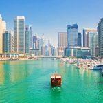منطقة الطوار 2 في دبي