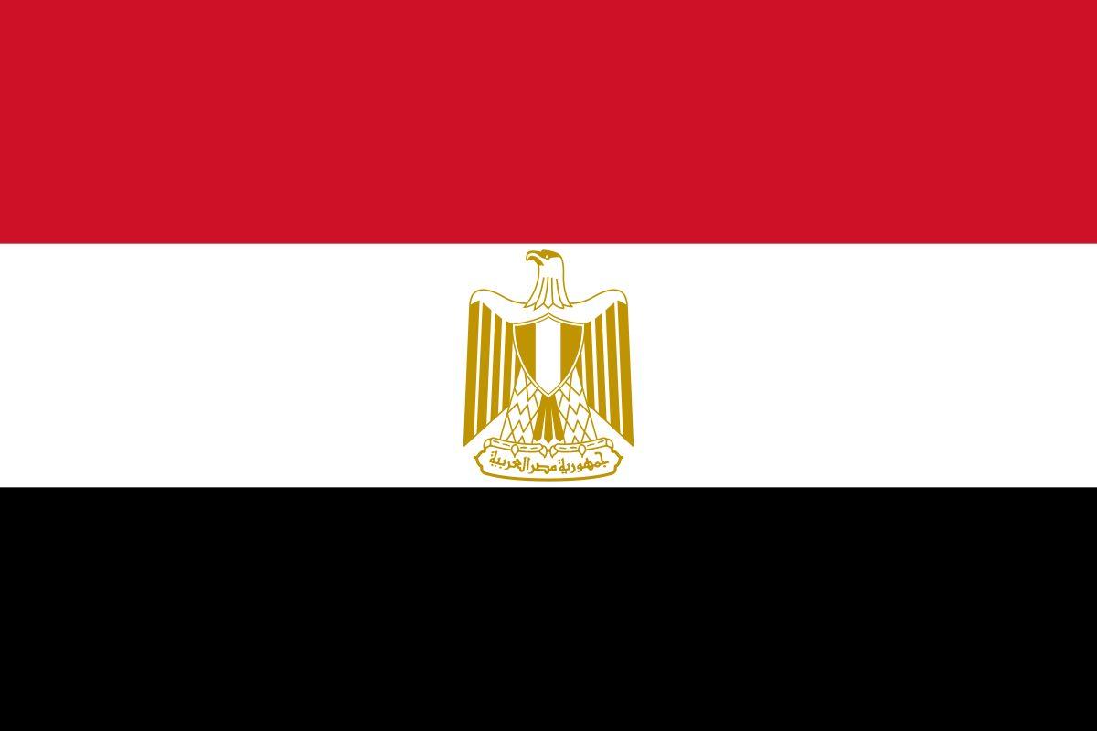 ما هو موقع هتلاقي في مصر