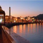 ولاية مطرح في سلطنة عمان