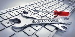 مشاكل تسويق الخدمات