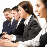خدمات عملاء we