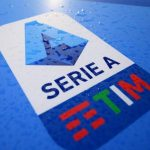 أبرز أندية الدوري الإيطالي