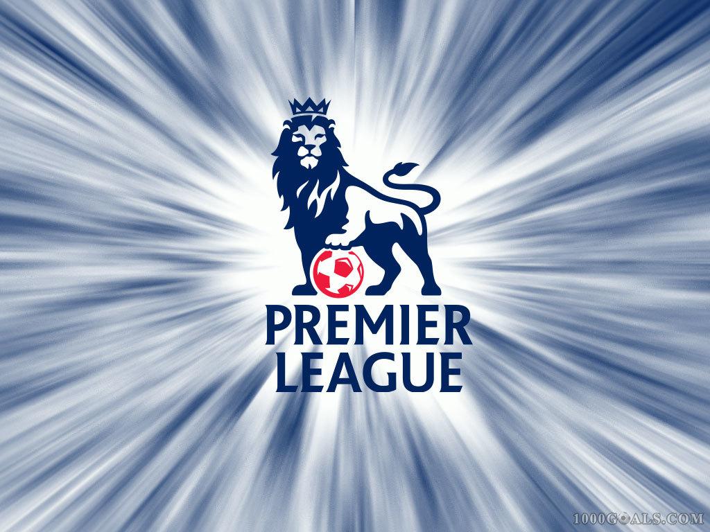 أفضل أندية الدوري الإنجليزي