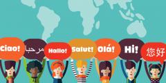 أفضل برامج ترجمة بدون نت