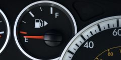 أكثر السيارات استهلاكًا للوقود