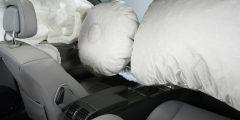 أهم معدات أمان السيارات
