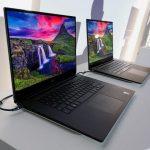 أسرع كمبيوتر محمول 2019