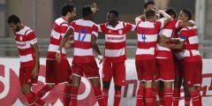 النادي الإفريقي التونسي