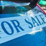 طرق بيع سيارة وعرضها 4sale