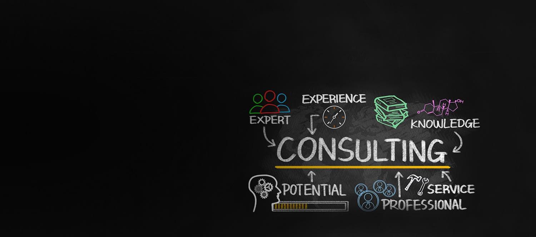 طرق تسويق الخدمات الاستشارية