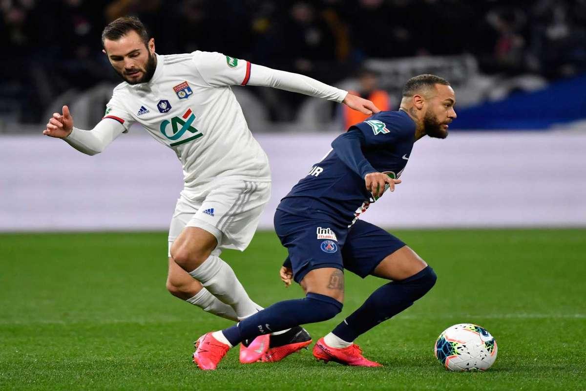 فرق فرنسا