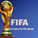 كم منتخب أخذ كأس العالم