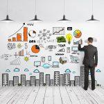 كيفية تسويق الخدمات الاستشارية