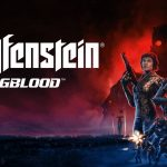 لعبة Wolfenstein: Youngblood