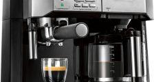 ماكينة فريجيدير للقهوة