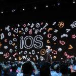 ما هو نظام IOS