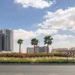 مجمع دبي للعلوم في دبي