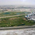 مجمع ند الشبا 4 في منطقة ند الشبا