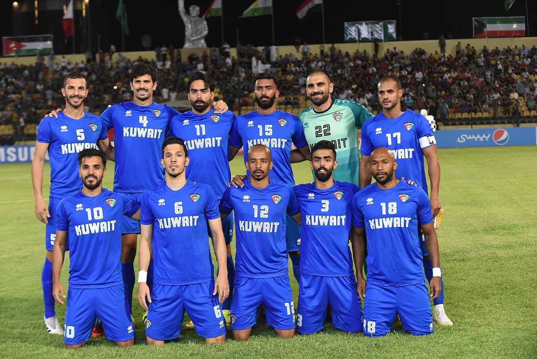 نادي الكويت الوطني