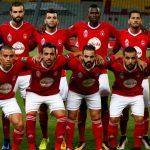 نادي النجم الرياضي الساحلي التونسي