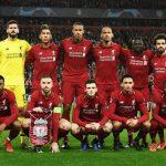 نادي ليفربول