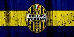نادي هيلاس فيرونا