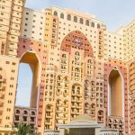 فلل السدر ضمن واحة دبي للسيليكون
